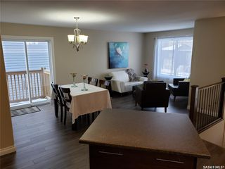 Photo 11: 415 Geary Crescent in Saskatoon: Hampton Village Residential for sale : MLS®# SK836192