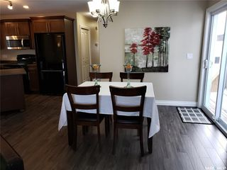 Photo 12: 415 Geary Crescent in Saskatoon: Hampton Village Residential for sale : MLS®# SK836192