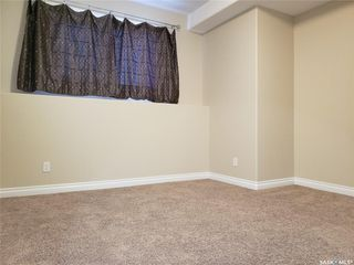 Photo 25: 415 Geary Crescent in Saskatoon: Hampton Village Residential for sale : MLS®# SK836192