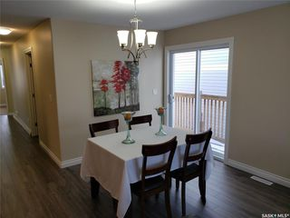 Photo 14: 415 Geary Crescent in Saskatoon: Hampton Village Residential for sale : MLS®# SK836192