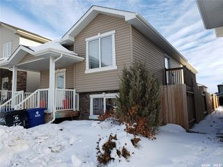 Photo 4: 415 Geary Crescent in Saskatoon: Hampton Village Residential for sale : MLS®# SK836192