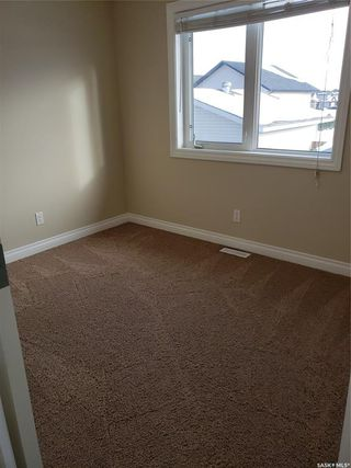 Photo 23: 415 Geary Crescent in Saskatoon: Hampton Village Residential for sale : MLS®# SK836192