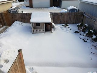 Photo 42: 415 Geary Crescent in Saskatoon: Hampton Village Residential for sale : MLS®# SK836192