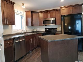Photo 7: 415 Geary Crescent in Saskatoon: Hampton Village Residential for sale : MLS®# SK836192