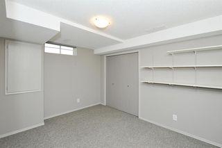 Photo 27: 315 Hawkdale Bay NW in Calgary: Hawkwood Detached for sale : MLS®# A1057091