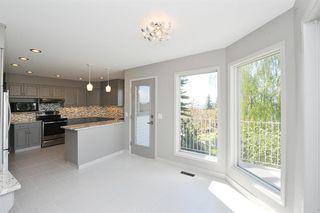 Photo 12: 315 Hawkdale Bay NW in Calgary: Hawkwood Detached for sale : MLS®# A1057091