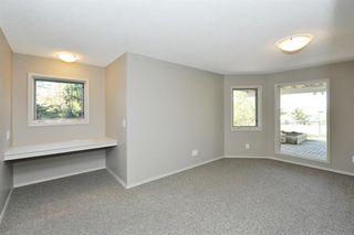 Photo 28: 315 Hawkdale Bay NW in Calgary: Hawkwood Detached for sale : MLS®# A1057091
