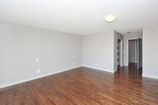 Photo 19: 315 Hawkdale Bay NW in Calgary: Hawkwood Detached for sale : MLS®# A1057091