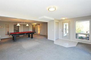 Photo 25: 315 Hawkdale Bay NW in Calgary: Hawkwood Detached for sale : MLS®# A1057091