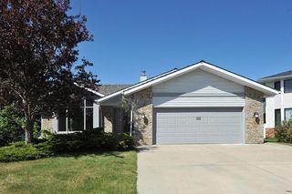 Photo 2: 315 Hawkdale Bay NW in Calgary: Hawkwood Detached for sale : MLS®# A1057091