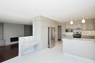 Photo 13: 315 Hawkdale Bay NW in Calgary: Hawkwood Detached for sale : MLS®# A1057091