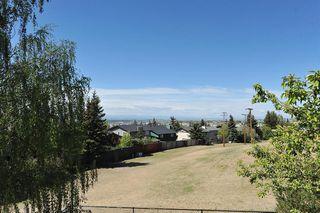 Photo 15: 315 Hawkdale Bay NW in Calgary: Hawkwood Detached for sale : MLS®# A1057091