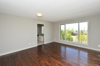 Photo 18: 315 Hawkdale Bay NW in Calgary: Hawkwood Detached for sale : MLS®# A1057091