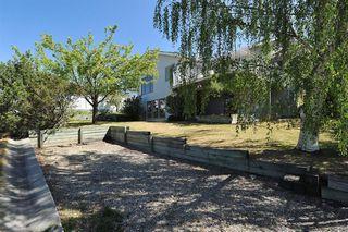 Photo 33: 315 Hawkdale Bay NW in Calgary: Hawkwood Detached for sale : MLS®# A1057091