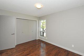 Photo 23: 315 Hawkdale Bay NW in Calgary: Hawkwood Detached for sale : MLS®# A1057091