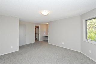 Photo 29: 315 Hawkdale Bay NW in Calgary: Hawkwood Detached for sale : MLS®# A1057091