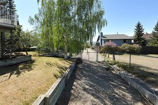 Photo 35: 315 Hawkdale Bay NW in Calgary: Hawkwood Detached for sale : MLS®# A1057091