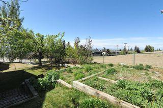 Photo 34: 315 Hawkdale Bay NW in Calgary: Hawkwood Detached for sale : MLS®# A1057091
