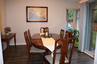"Photo 5: 124 16080 82 Avenue in Surrey: Fleetwood Tynehead Townhouse for sale in ""Ponderosa Estates"" : MLS®# R2526469"