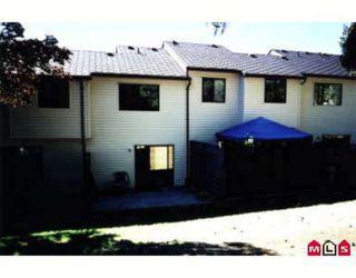 Photo 2: #94, 6669 138 Street, Surrey: Condo for sale (East Newton)  : MLS®# 2324199