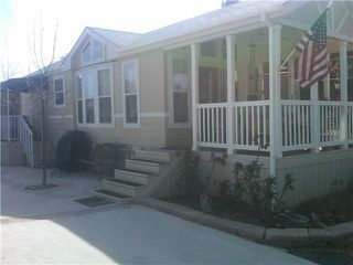 Photo 6: RAMONA Modular Home for sale : 3 bedrooms : 1336 Ash Street