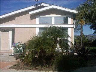 Photo 2: RAMONA Modular Home for sale : 3 bedrooms : 1336 Ash Street