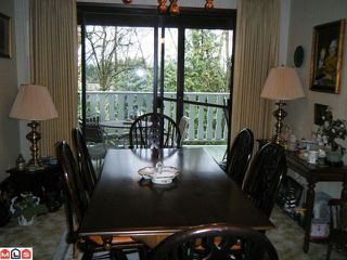 Photo 3: 2464 SUNNYSIDE Place in Abbotsford: Abbotsford West House for sale : MLS®# F1109885