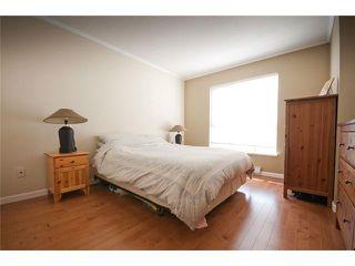Photo 6: 409 2161 W 12TH Avenue in Vancouver: Kitsilano Condo for sale (Vancouver West)  : MLS®# V884590