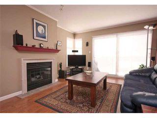 Photo 2: 409 2161 W 12TH Avenue in Vancouver: Kitsilano Condo for sale (Vancouver West)  : MLS®# V884590