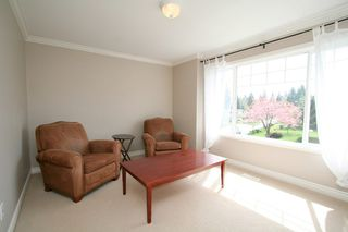Photo 28: 15887 102B Avenue in Surrey: Guildford House for sale (North Surrey)  : MLS®# F1111321