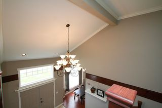 Photo 26: 15887 102B Avenue in Surrey: Guildford House for sale (North Surrey)  : MLS®# F1111321