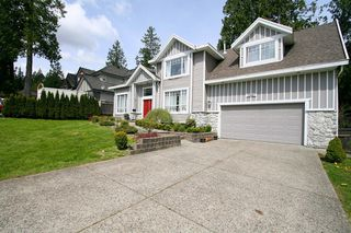 Photo 2: 15887 102B Avenue in Surrey: Guildford House for sale (North Surrey)  : MLS®# F1111321