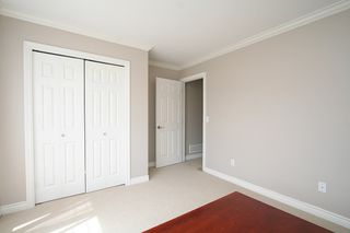 Photo 29: 15887 102B Avenue in Surrey: Guildford House for sale (North Surrey)  : MLS®# F1111321