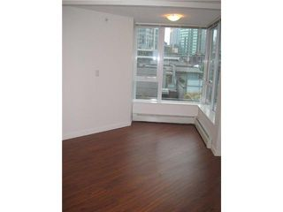 "Photo 7: 906 58 KEEFER Place in Vancouver: Downtown VW Condo for sale in ""Firenze"" (Vancouver West)  : MLS®# V912629"