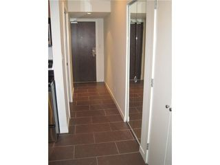 "Photo 3: 906 58 KEEFER Place in Vancouver: Downtown VW Condo for sale in ""Firenze"" (Vancouver West)  : MLS®# V912629"
