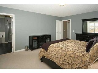 Photo 10: 107 ST MORITZ Terrace SW in CALGARY: Springbank Hill Residential Detached Single Family for sale (Calgary)  : MLS®# C3499965