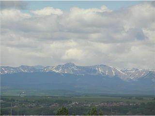 Photo 8: 522 88 ARBOUR LAKE Road NW in CALGARY: Arbour Lake Condo for sale (Calgary)  : MLS®# C3500568