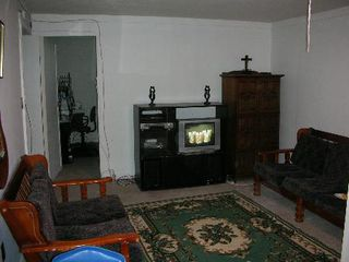 Photo 6: 16416 - 99A AVENUE: House for sale (Glenwood)