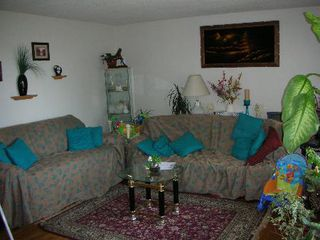 Photo 2: 16416 - 99A AVENUE: House for sale (Glenwood)