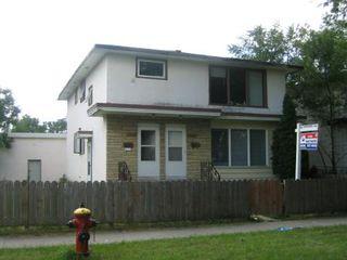 Main Photo: 1094 Beach Ave.: Condominium for sale (Canada)  : MLS®# 2814800