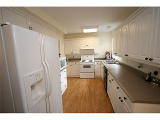 Photo 9: 534 SAN REMO Drive in Port Moody: North Shore Pt Moody House for sale : MLS®# V943795