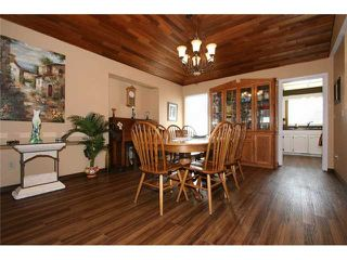 Photo 3: 534 SAN REMO Drive in Port Moody: North Shore Pt Moody House for sale : MLS®# V943795