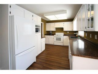 Photo 4: 534 SAN REMO Drive in Port Moody: North Shore Pt Moody House for sale : MLS®# V943795