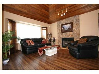 Photo 2: 534 SAN REMO Drive in Port Moody: North Shore Pt Moody House for sale : MLS®# V943795
