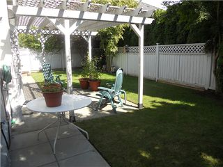 Photo 7: 1330 DAN LEE Avenue in New Westminster: Queensborough House for sale : MLS®# V907883