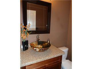 Photo 8: 5 3300 PLATEAU Boulevard in Coquitlam: Westwood Plateau Condo for sale : MLS®# V937878