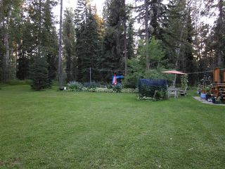 Photo 40: 53022 Range Road 172, Yellowhead County in : Edson Country Residential for sale : MLS®# 28643