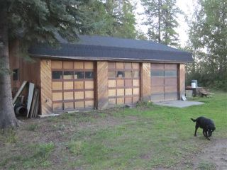 Photo 22: 53022 Range Road 172, Yellowhead County in : Edson Country Residential for sale : MLS®# 28643