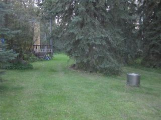 Photo 35: 53022 Range Road 172, Yellowhead County in : Edson Country Residential for sale : MLS®# 28643