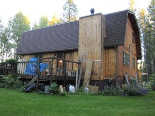 Photo 26: 53022 Range Road 172, Yellowhead County in : Edson Country Residential for sale : MLS®# 28643